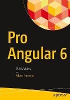 Pro Angular-Freeman Adam