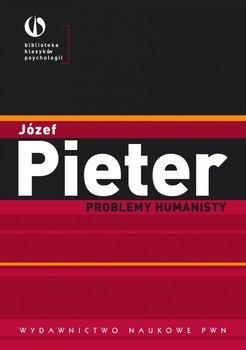 Problemy humanisty-Pieter Józef