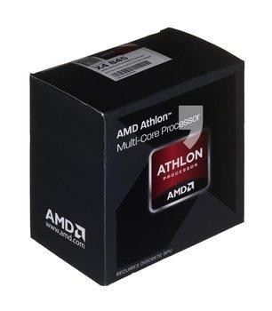 Procesor AMD Athlon X4 845, 3.5 GHz, 2 MB, FM2+-AMD