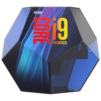 Procesor INTEL Core i9-9900K BX80684I99900K, 3.6 GHz, Socket - LGA1151-Intel