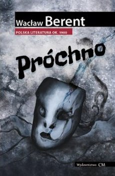 Próchno-Berent Wacław