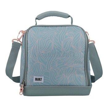 Profesjonalna torba lunchowa PPD Built Mindful, 1,8 l-PPD