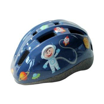Profex, Kask rowerowy dziecięcy, Cosmo, rozmiar XS/S-PROFEX