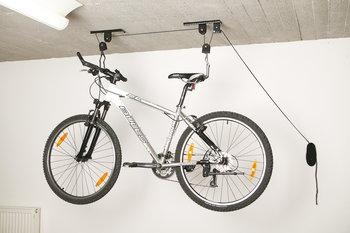 Profex, Wieszak na rower typu winda-PROFEX