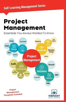 Project Management Essentials You Always Wanted To Know