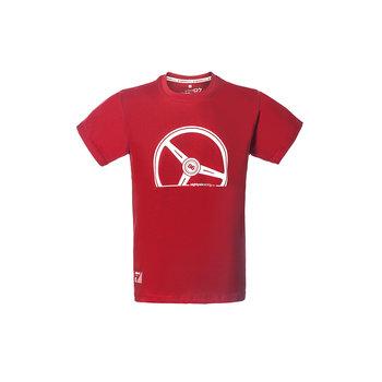 Projekt 86, T-shirt męski NARDI2, rozmiar M-Projekt 86