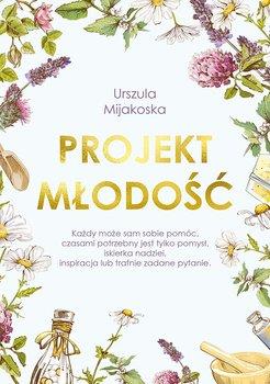 Projekt młodość-Mijakoska Urszula