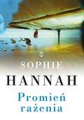 Promień rażenia-Hannah Sophie