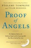 Proof of Angels-Tompkins Ptolemy, Beddoes Tyler