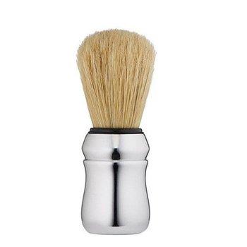 Proraso, Pennello Da Barba, pędzel do golenia z naturalnej szczeciny-Proraso