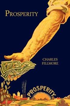 Prosperity-Fillmore Charles