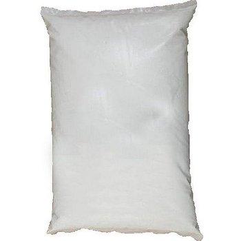 Proszek Clovin Spiro do Białego, 15 kg-Clovin