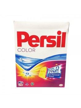 Proszek do prania PERSIL Color, 4,55 kg, 70 prań-Persil