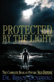 Protected By The Light-Goldberg Bruce