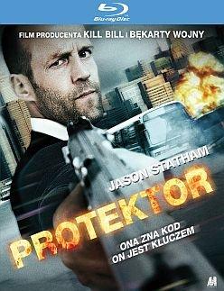 Protektor BD