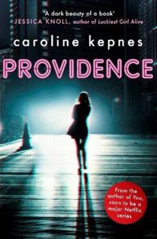 Providence-Kepnes Caroline