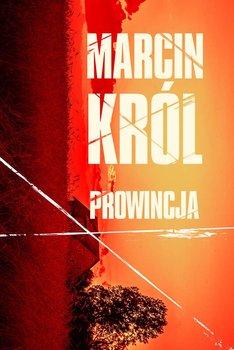 Prowincja-Król Marcin