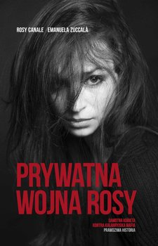 Prywatna wojna Rosy                      (ebook)