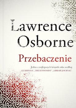 Przebaczenie-Osborne Lawrence