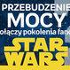 """""""Star Wars: Przebudzenie Mocy"""" - połączy pokolenia fanów Gwiezdnych Wojen?"""
