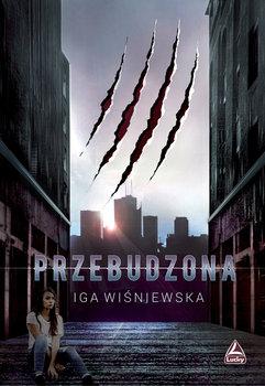 Przebudzona-Wiśniewska Iga