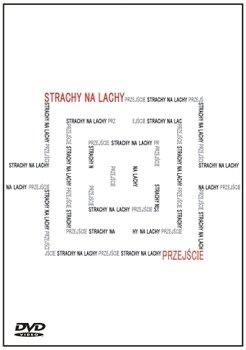 Przejście-Strachy na Lachy
