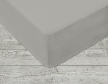 Prześcieradło jersey z gumką DARYMEX, 80x160 cm-Darymex