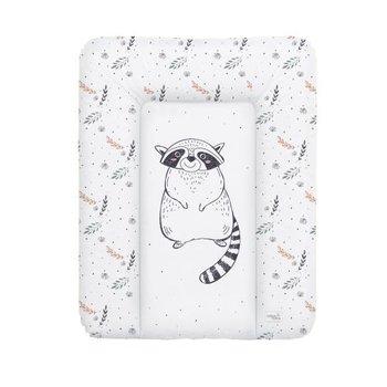 przewijak miękki mały (50x70) Raccoon-Helbo