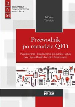 Przewodnik po metodzie QFD                      (ebook)
