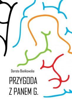 Przygoda z panem G.-Bieńkowska Dorota