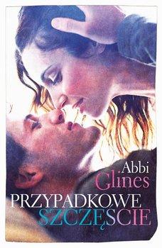Przypadkowe szczęście-Glines Abbi