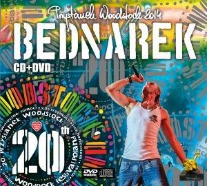 Przystanek Woodstock 2014-Bednarek