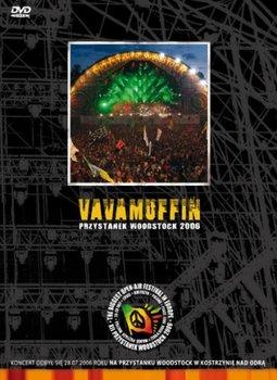 Przystanek Woodstock-Vavamuffin