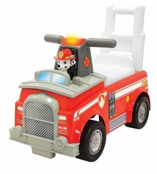 Psi Patrol, jeździk Straż pożarna-Pulio