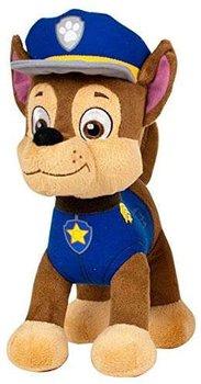 Psi Patrol, maskotka 25 cm Chase-Spin Master
