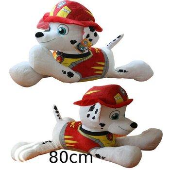 Psi Patrol, maskotka Marshall-Spin Master