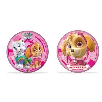 Psi Patrol, piłka gumowa-Mondo