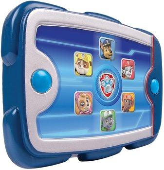Psi Patrol, zabawka interaktywna Tablet Rydera-Psi Patrol