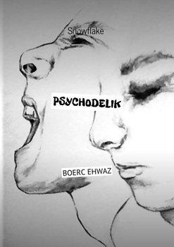 Psychodelik-Snowflake