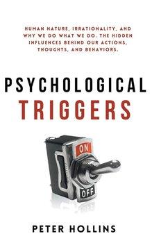 Psychological Triggers-Hollins Peter