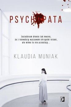 Psychopata-Muniak Klaudia