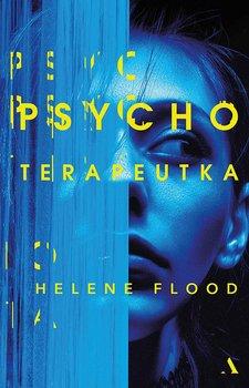 Psychoterapeutka-Flood Helene