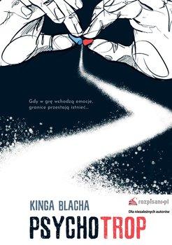 Psychotrop-Blacha Kinga
