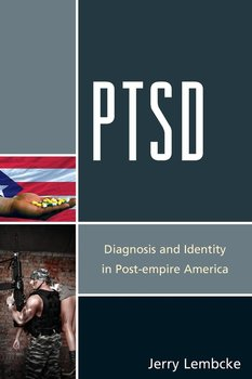 PTSD-Lembcke Jerry