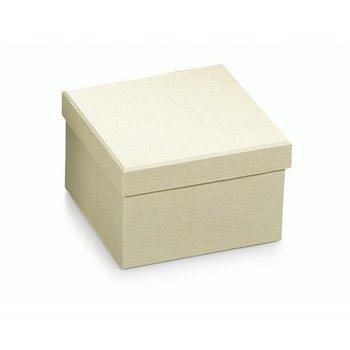 Pudełko kwadratowe
