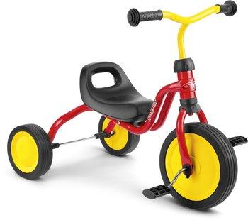 Puky, rowerek trójkołowy Fitsch-Puky