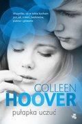 Pułapka uczuć-Hoover Colleen