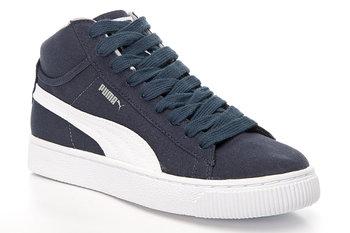 Buty firmy Puma. Rozmiar 36