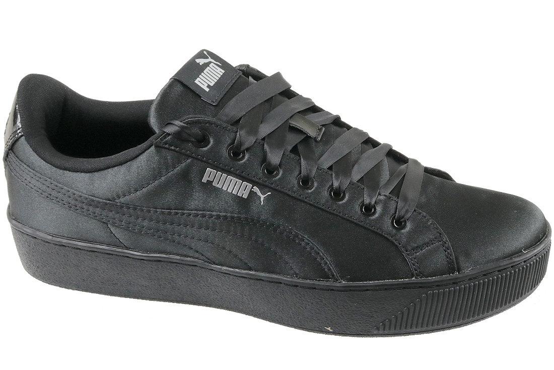 Puma, Buty damskie, Vikky platform, rozmiar 42 12