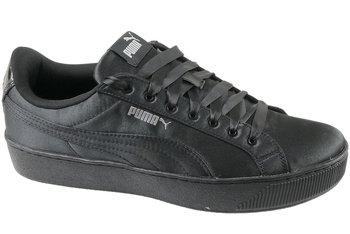 Puma, Buty damskie, Vikky platform ep, rozmiar 42 1/2-Puma